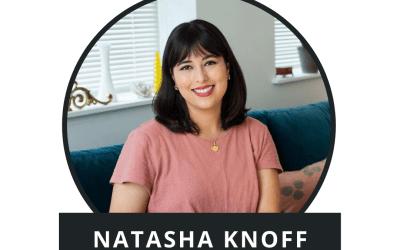 [VIDEO] Natasha Knoff – Insectionality Identity Development as Multi-Ethnic Women