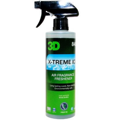 3d xtreme ice optimum motor sport