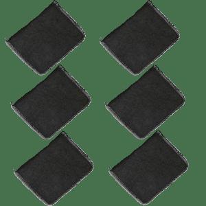 applicator black optimum