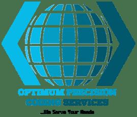 Buy Batch Coding Or Expiry Date Printing Machine In Nigeria