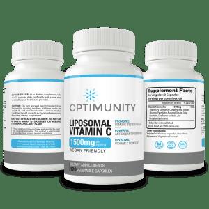 Optiminity Max