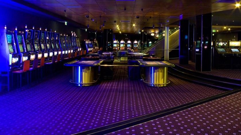 Review opter des plus unique casino connexion grandes models sous casino