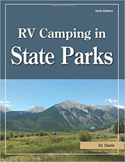 1RV Camping StatePark