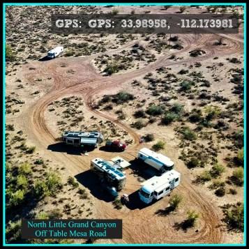 DroneAZ1 copy 2GPS