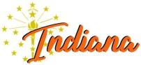 Indiana JPEG