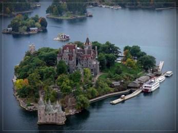 boldt castle3