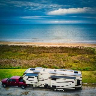 Sargent Texas Beach2 copy