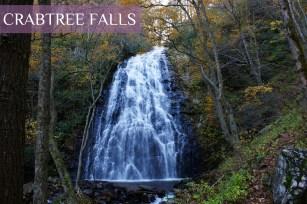 crabtree-falls-TITLE