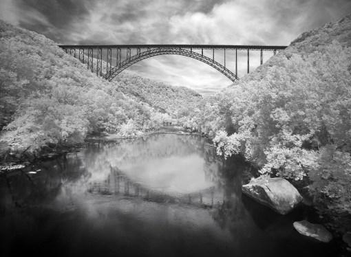 new-river-gorge-bridge-871395_1920