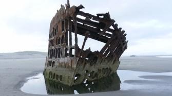 ship-2949936_1920