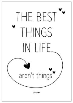 Things Quote 1