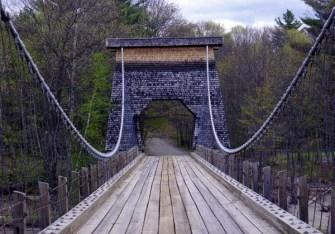 wirebridge
