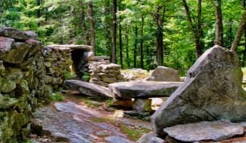 stonehedge NH