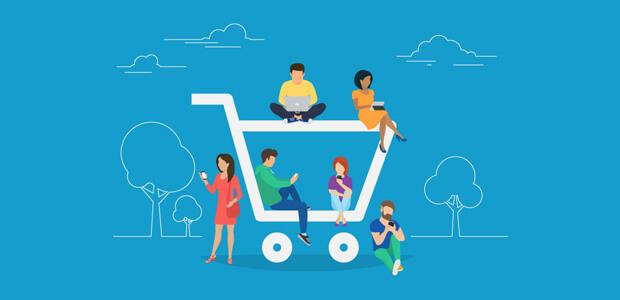 15 smart ecommerce personalization