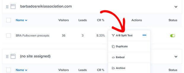 What Is Conversion Rate Optimization? Complete Beginner's
