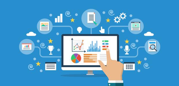85 content marketing statistics