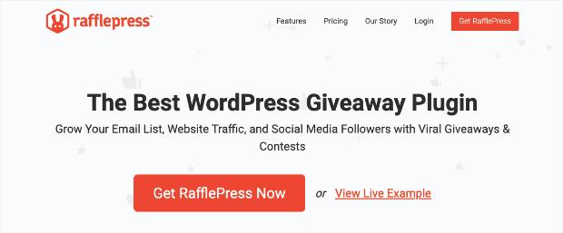 rafflepress-contest-giveawy-software-min
