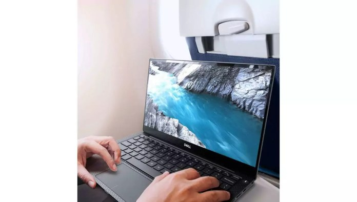 Dell XPS 139380
