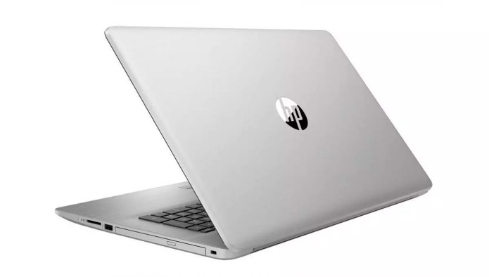 Analysis of the  ProBook 470 G7 (9HQ24EA) – Core i5-10210U from HP.