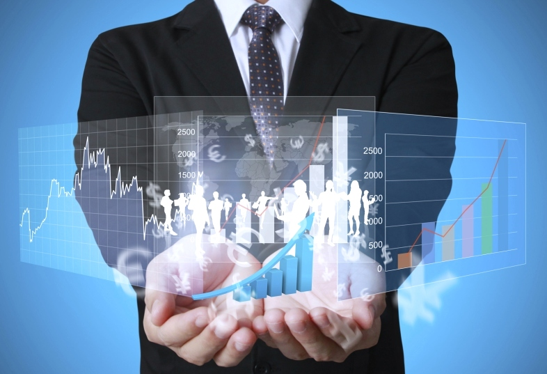 compte demo trading en ligne