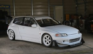 - 02_CD0U1416civic