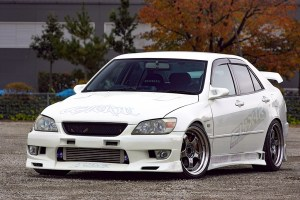- sxe10turbo20022202