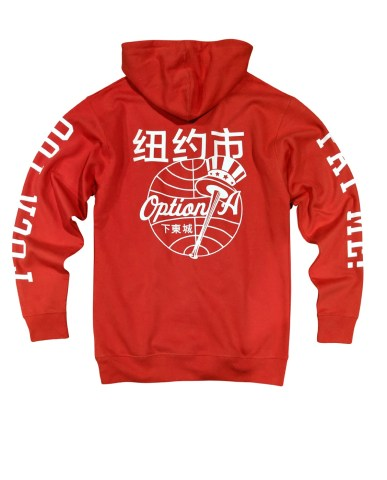 option-a-nyc-hoodie-married_to_the_game-red-back