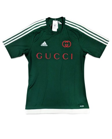 option-a-x-adidas-x-gucci-football-jersey-front