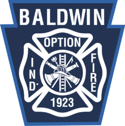 Option Independent Fire Company