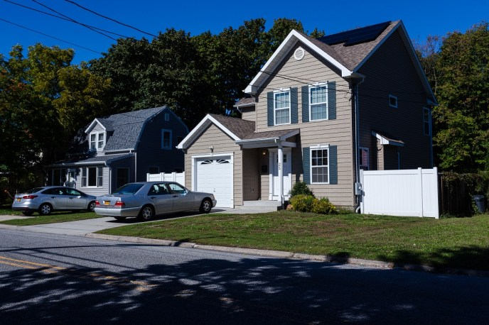 Options For Community Living Receives A $652,320 New York ...