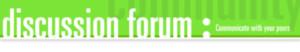 banner-community-forum