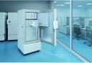Liebherr appliances ensure safe storage of temperature-sensitive substances down to -86 degrees Celsius