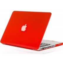 Hard Case Cover Macbook Pro 15 Silicone Keyboard