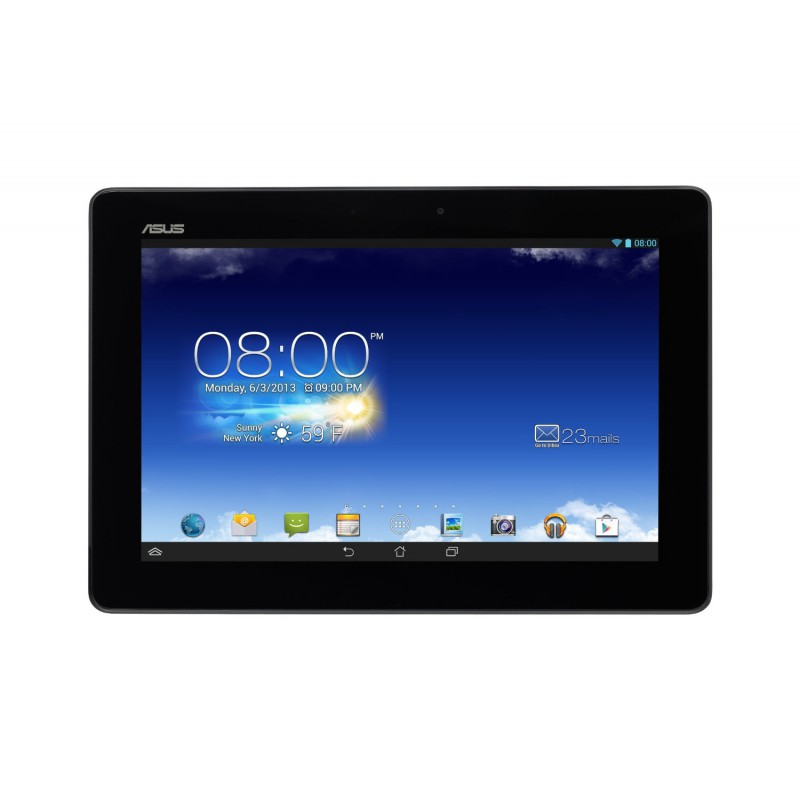 Tablet Asus Memo Pad Smart Me301t A1 Bl 10 1 Inch 16 Gb
