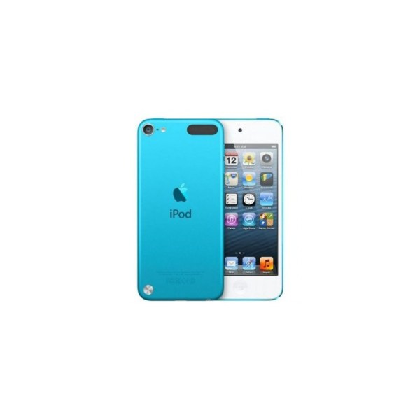 Ipod Touch 32gb Mp3 Player