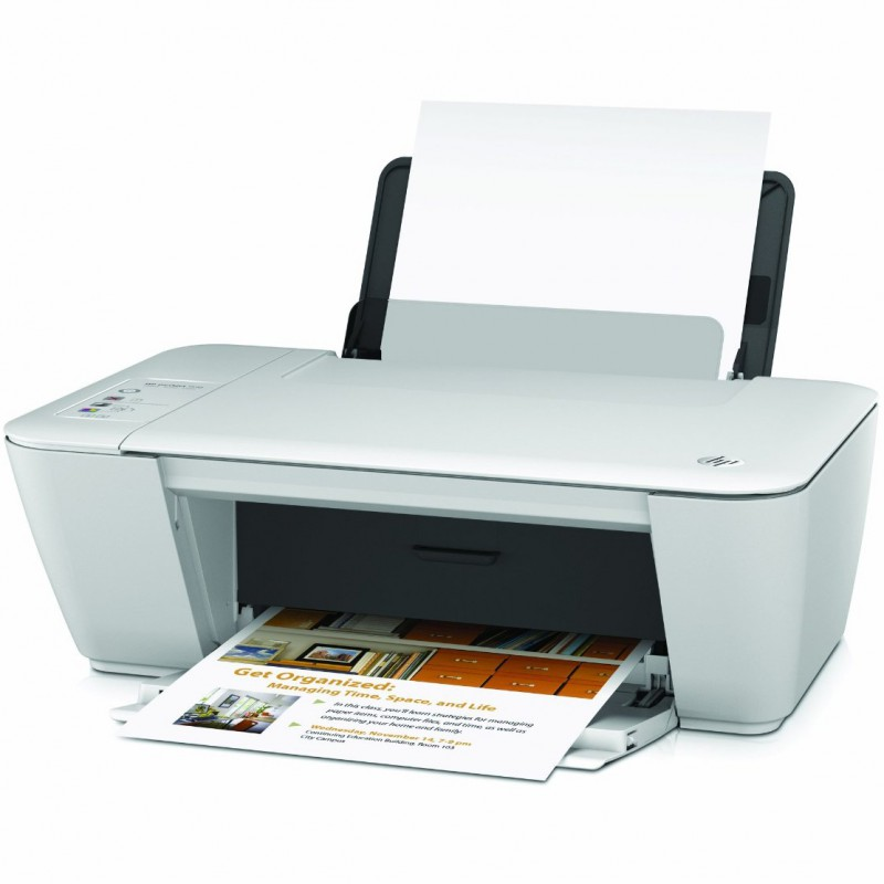 Printer All In One Hp Deskjet 1510