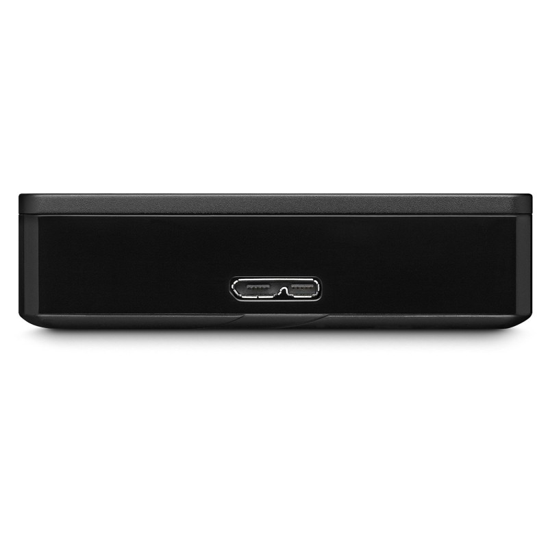 Seagate brnaackup plus external hard drive 4 TB