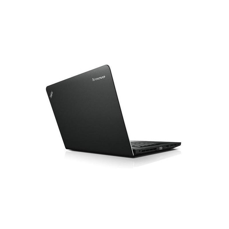 Lenovo ThinkPad Edge E440 14