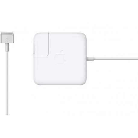 MagSafe 2 60W Power Adapter (MacBook Pro with 13-inch