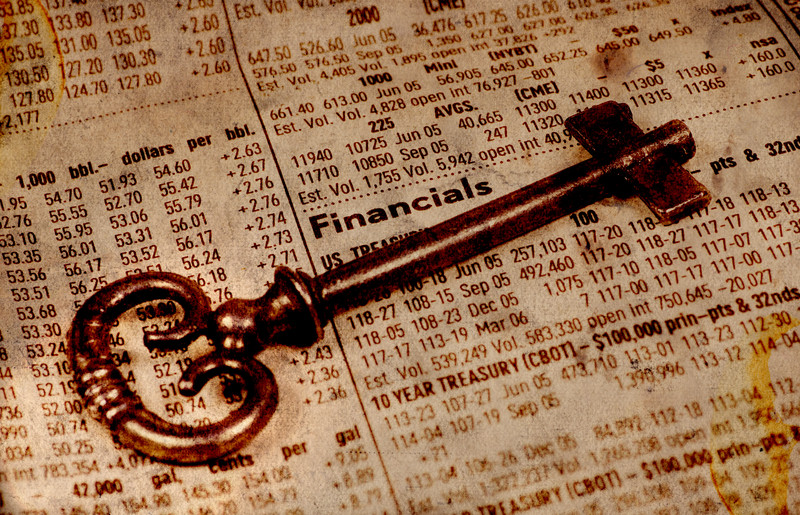 Stock Picking Can Be Hazardous to Your Financial Health