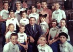 What do the Marketeers (like Mouseketeers) know that the prominent economists don't?
