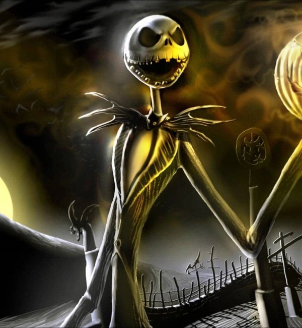 Nightmare Before Election