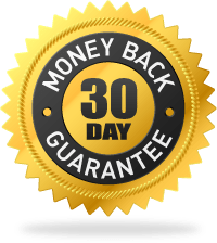moneyback-guarantee