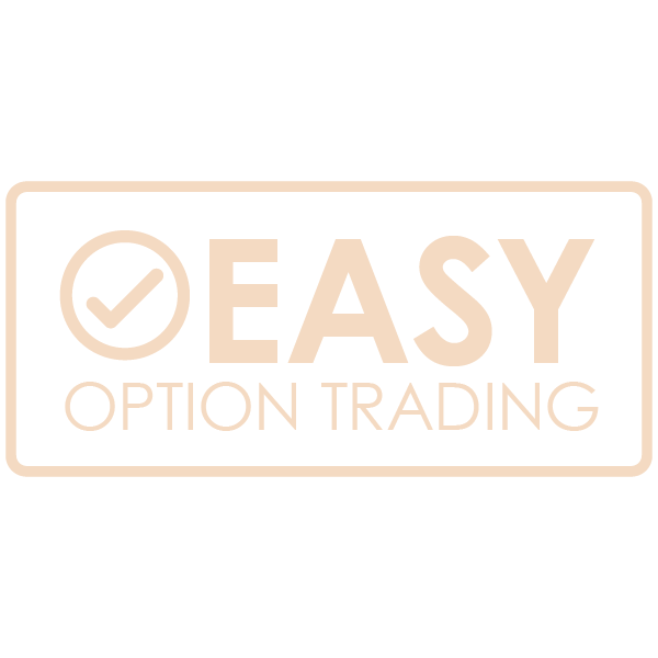 Forex binary options trading software on youtube indicator with
