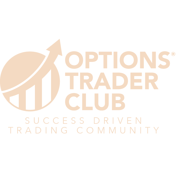 Options Trader Club