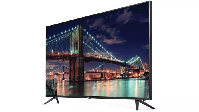 TCL 55S425-CA