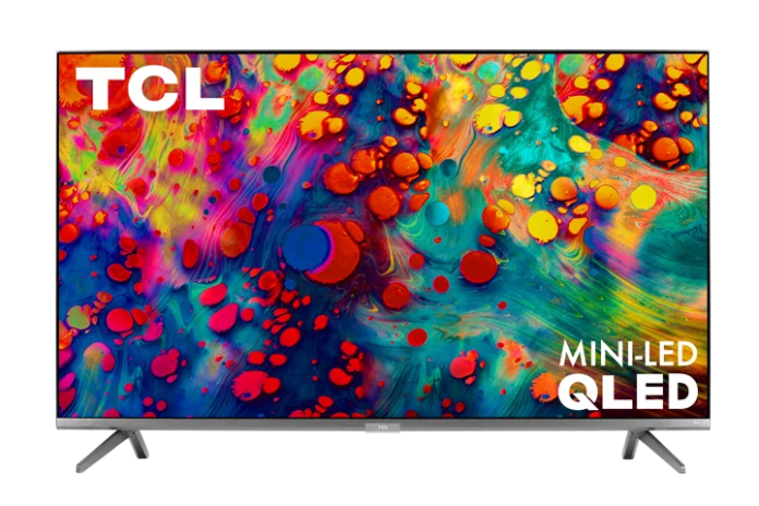TCL 75R635