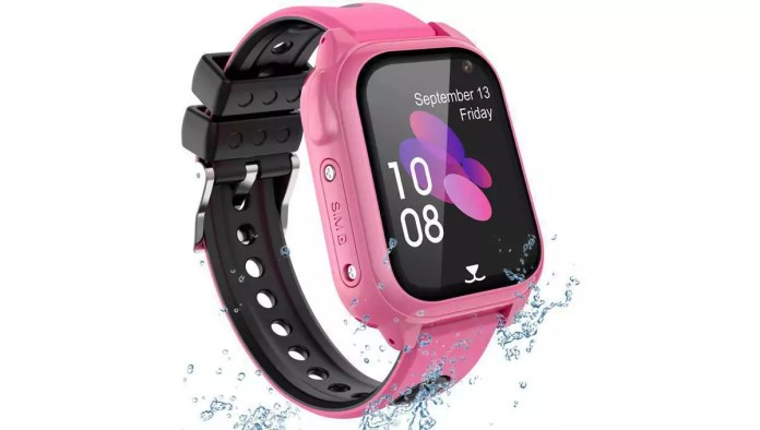 Pthtechus S8-PINK