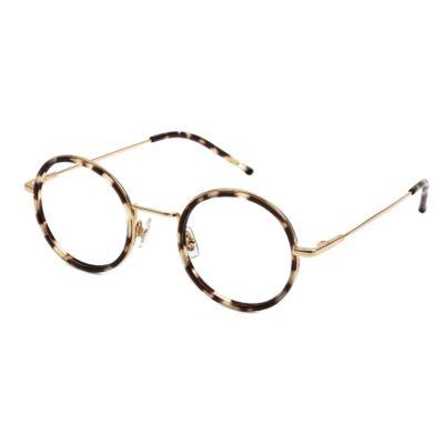 80422-delta-rounded-gold-lab-glasses-by-gigi-barcelona-3-1-2250x1500