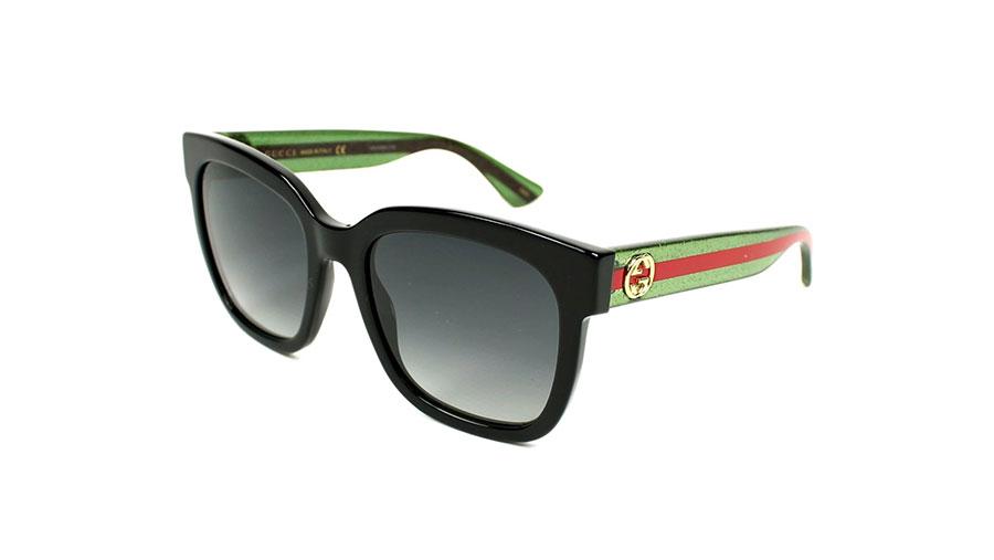 Vous ne pouvez pas passer à côté de votre paire de lunettes de soleil dans  notre magasin situé au 39 Rue de Bel air, 45380 La Chapelle-Saint-Mesmin. 8c4f7055e2ed
